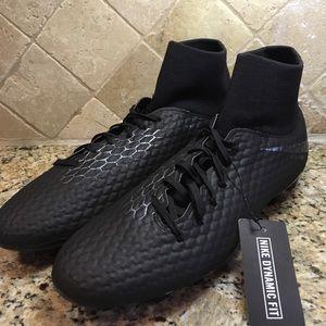 Nike Hypervenom Phantom 3 Soccer/Football Cleats